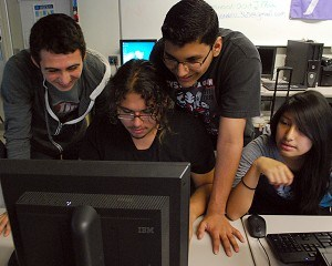 computer-coding_hs_group-300x240